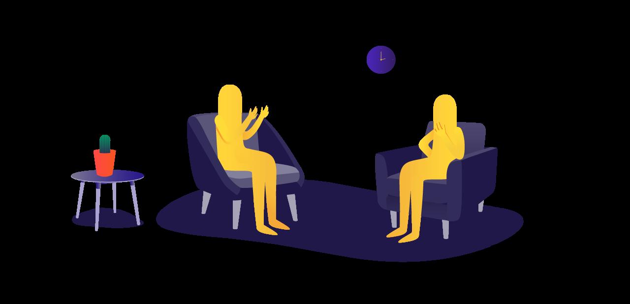illustration-discussion-design