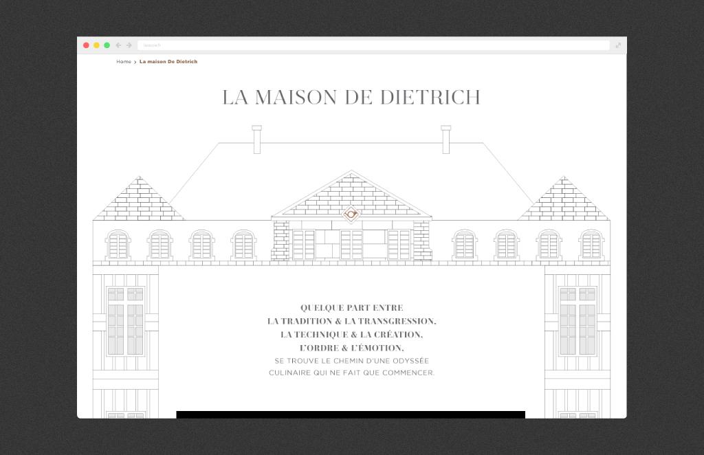 DeDietrich-desktop-la-maison-dedietrich