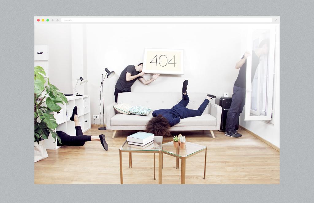 lassocie-404-error-1024