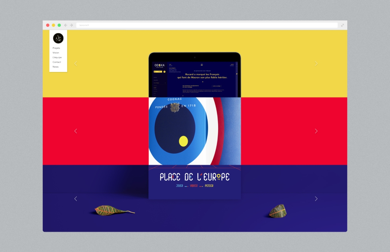 lassocie-home-site-desktop