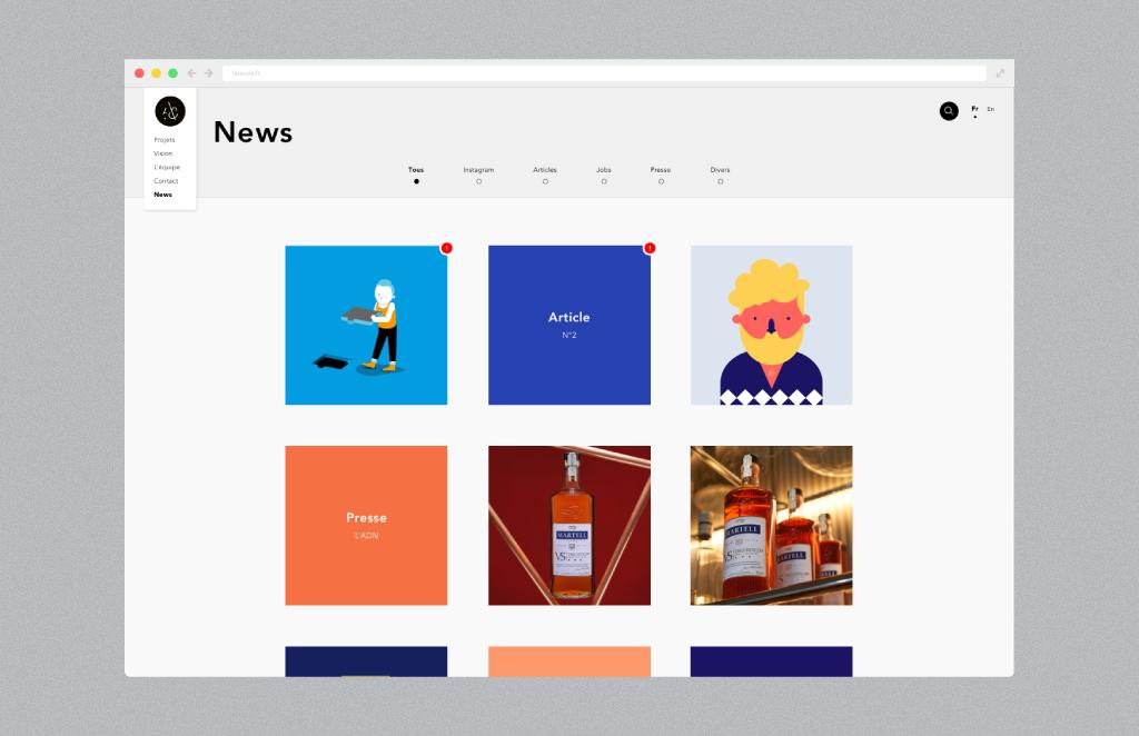lassocie-news-site-desktop.jpg