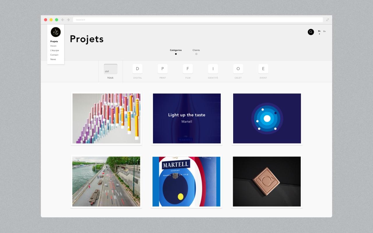 lassocie-projets-categories-site-desktop-01