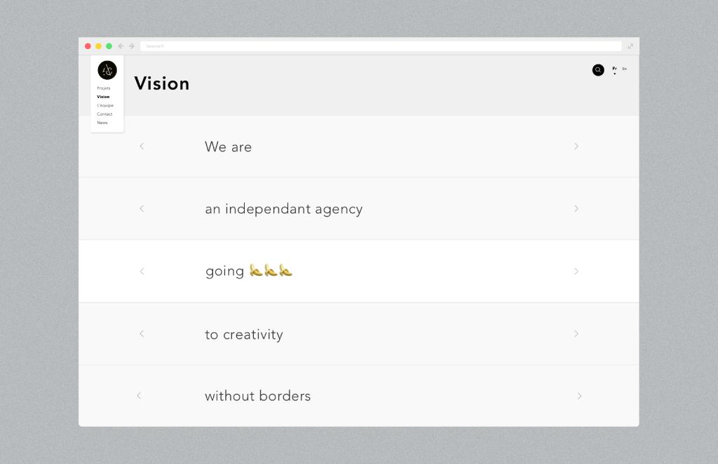 lassocie-vision-site-desktop