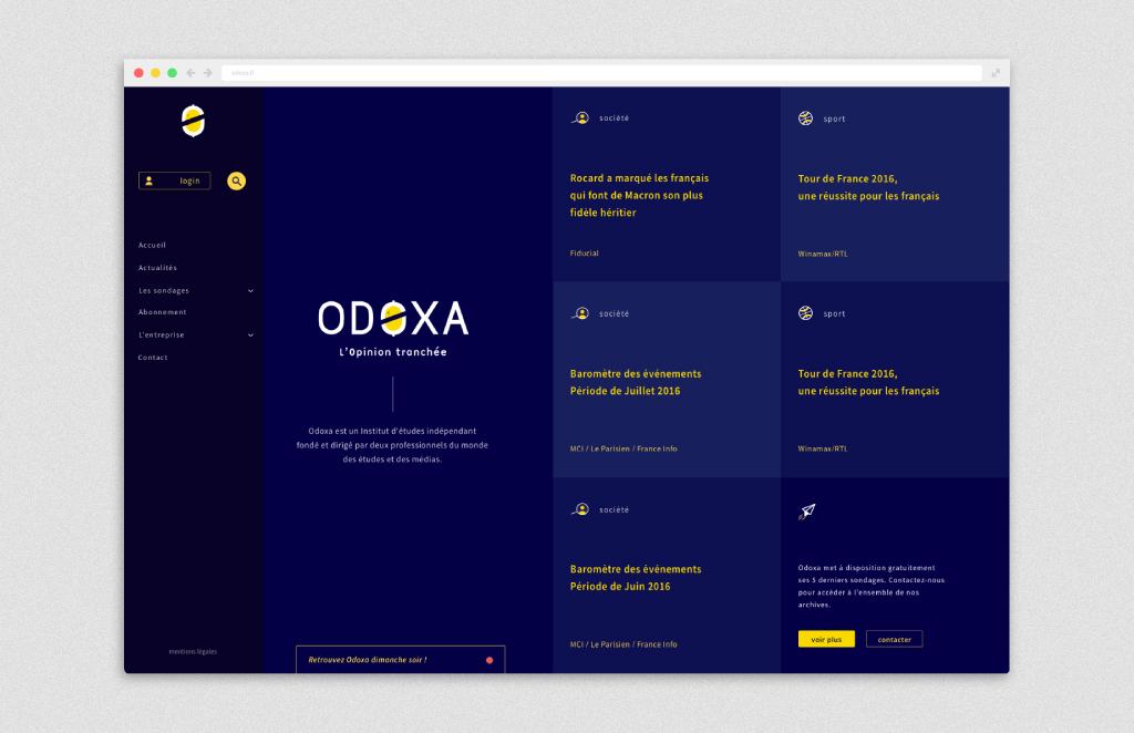 Odoxa-home-sondages