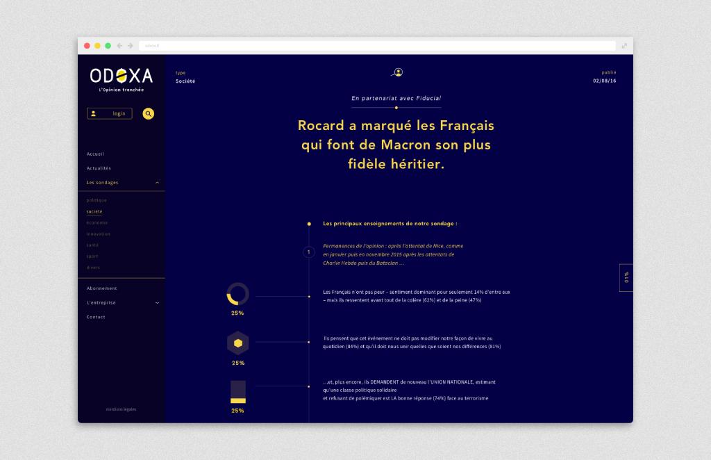 Odoxa-site-sondage-macron.jpg